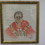 Don Giacomo P.