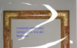 CORNICI prodotte 001 - Copia